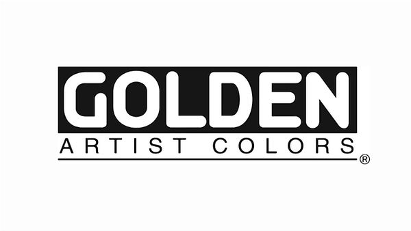 Golden artist colors logo.jpg