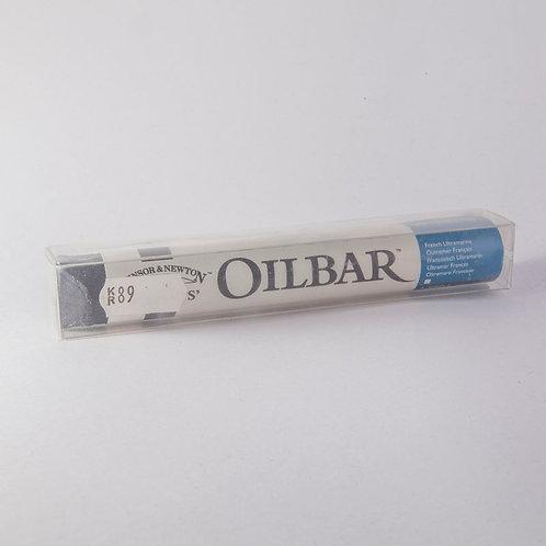 Oilbar French Ultramarine