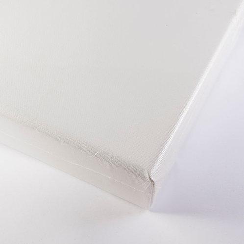100x140cm 21mm Lin