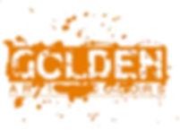 Golden artist colors logo 2.jpg