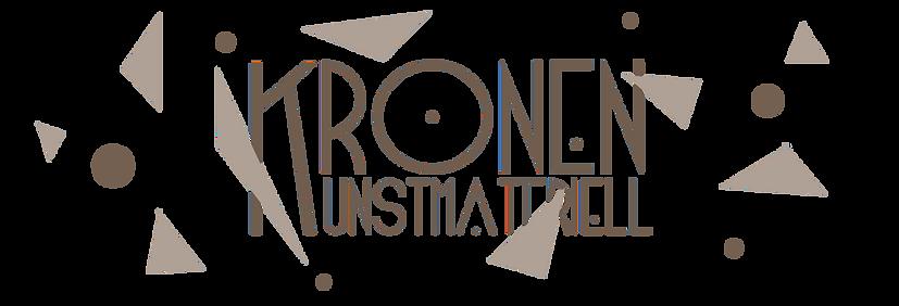 KronenKunstmateriell%20BW_edited.png