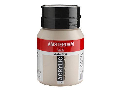 Amsterdam Standard 500ml - Warm Grey