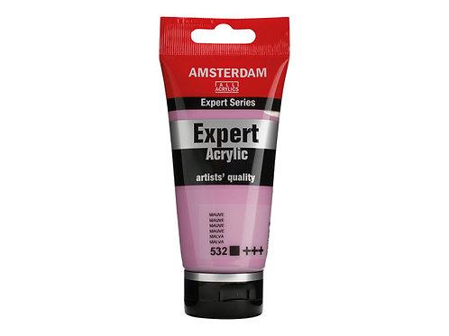 Amsterdam Expert 75ml - Mauve