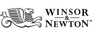 winsor-newton.jpg