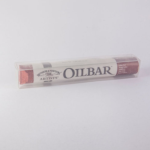 Oilbar Indian Red
