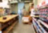 kronenbutikk.jpg