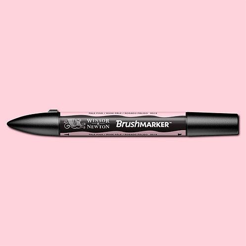 W&N Brushmarker - Pale Pink