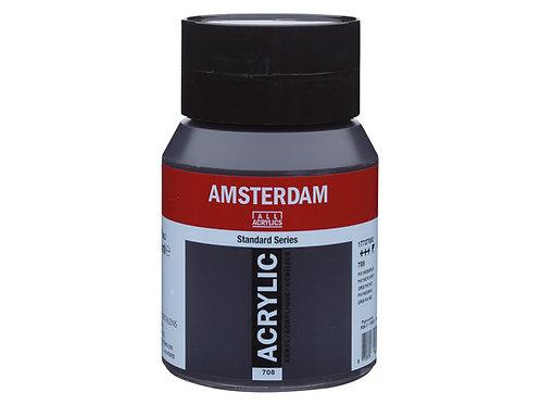 Amsterdam Standard 500ml - Payne´s Grey