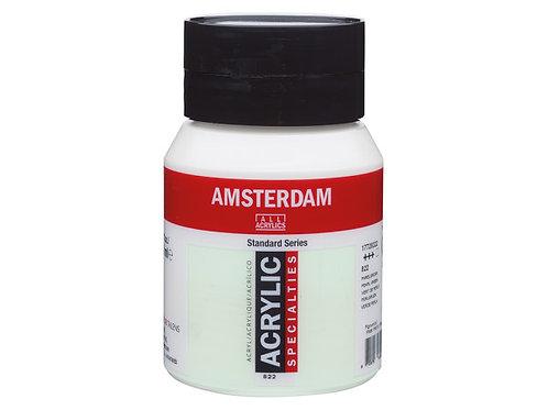 Amsterdam Standard 500ml - Pearl Green