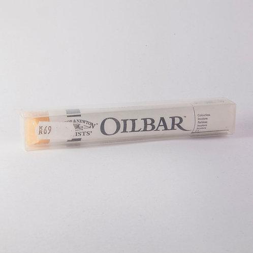 Oilbar Colourless