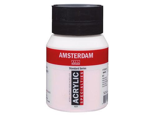 Amsterdam Standard 500ml - Pearl Violet