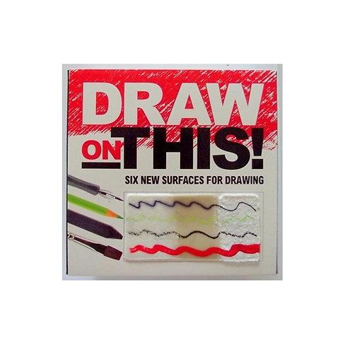 Golden Set - High Flow Drawing