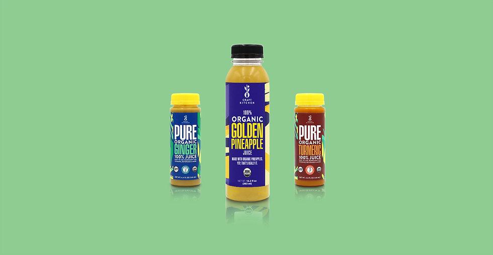 pineapple-juice-wix-new.jpg