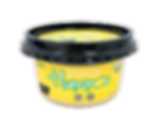 Sprouts_10oz_Honey_Jalapeno.png