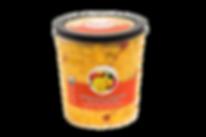 32oz. Organic Mango.png