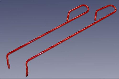 Proline Crevicing Tool Spoon