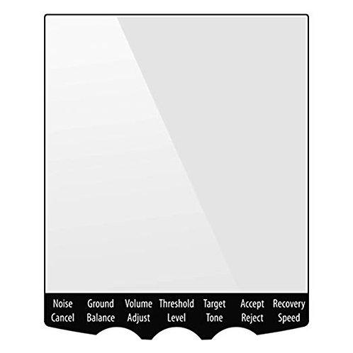 Screen Protectors EQUINOX Multi-Language Screen Protector Pack