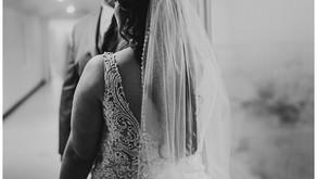 Northwest Indiana Wedding Photographer - JD + Beth