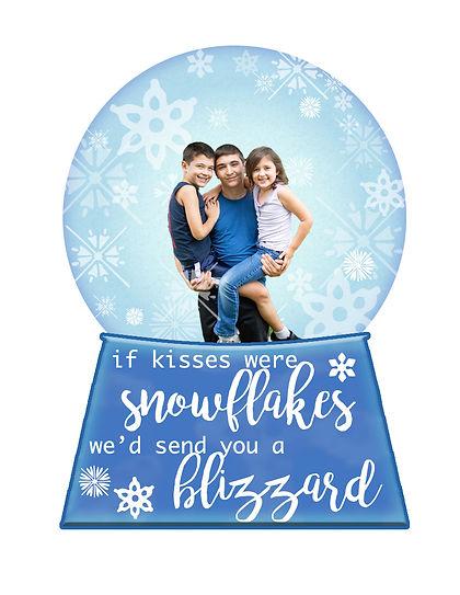 final If kisses were snowflakes.jpg