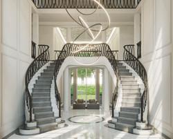 Mayfair Architects