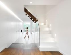 Hampstead Architects