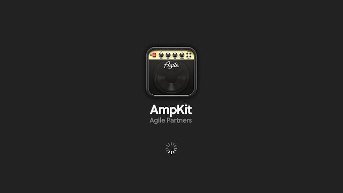 ampkit1.jpg