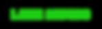 04fed21b.png