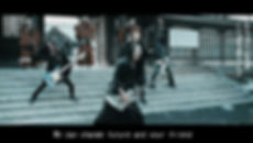 MV pic.jpg