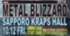 Mettal-Blizzard2018cut.jpg