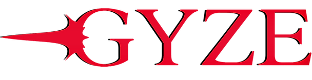 Gyze_logo Red1.png