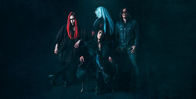 GYZE Band Photo_Official.jpg