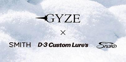 smithGYZE-のコピー-1024x587.jpg