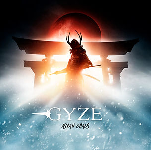 Gyze Asian Chaos_white_jewel.jpg