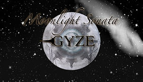 gyze super moon