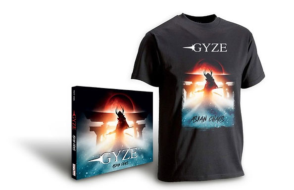 gyze-bundle_cd+shirt.jpeg
