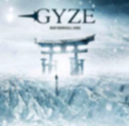 GYZE NHS