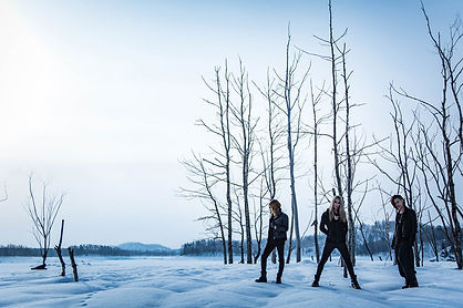 Gyze-Artist-photo-winter (1).jpg