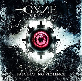 gyze fascinating violence