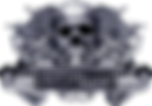 OOL - Skull-Engine Logo (1)-0-min (1).pn