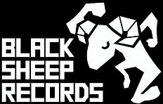 label-logo-L (1).png