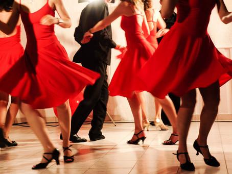 Comment bien choisir son école de danses