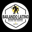 Logo Bailando Latino.png
