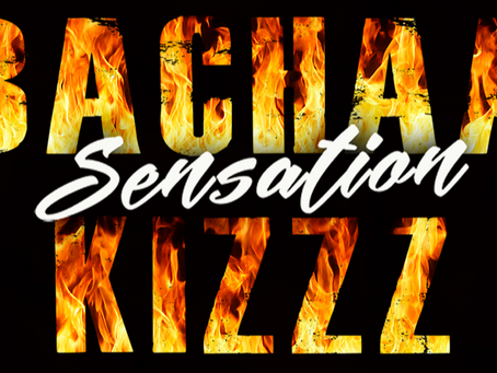 BachaaKizzz Sensation 2019