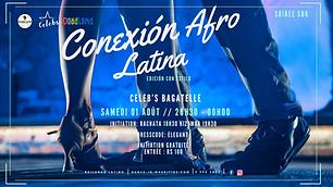 FBK EVENT__afro conexion latina_V5.png
