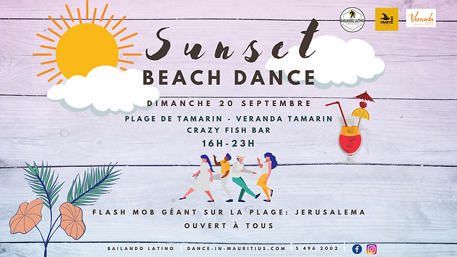 SUNSET BEACH DANCE_FACEBOOK EVENT COVER.