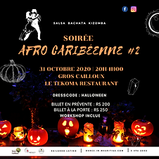 Soiree afro carribeene facebook post.png