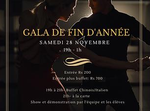 Gala de fin d'annee_facebook Post.png
