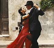 Tango argentin_edited.png