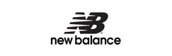 New Balance.png