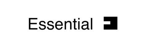 essentialdesign.png